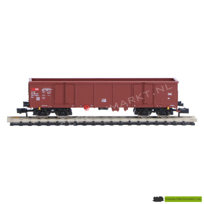 931893-04 Fleischmann - Open goederenwagon