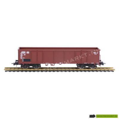 Uit 51330 Roco Open goederenwagon (31 80 532 0 623-7)