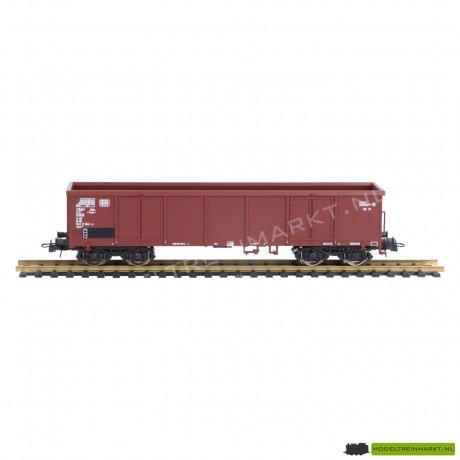 Uit 51330 Roco Open goederenwagon (31 80 532 0 641-9)