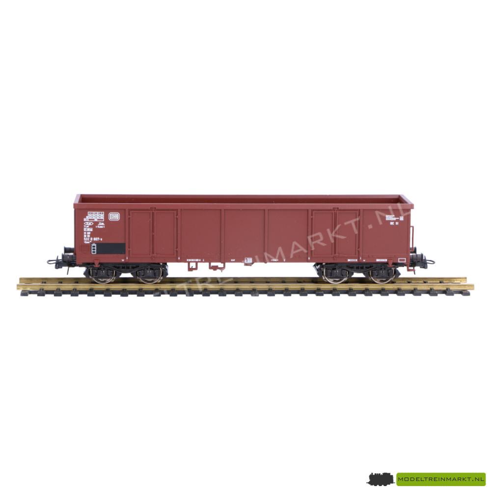 Uit 51330 Roco Open goederenwagon (31 80 532 0 607-0)