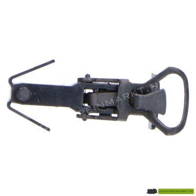 701560 Märklin Relex koppeling voor rijtuigen zonder schaargeleiding