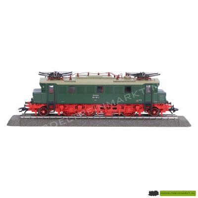 3449 Märklin Elektrische locomotief BR 204