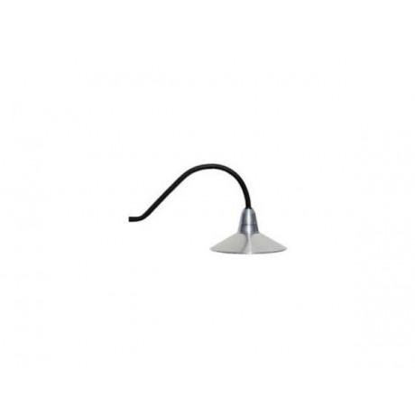190871 Beli-Beco wandlamp met LED