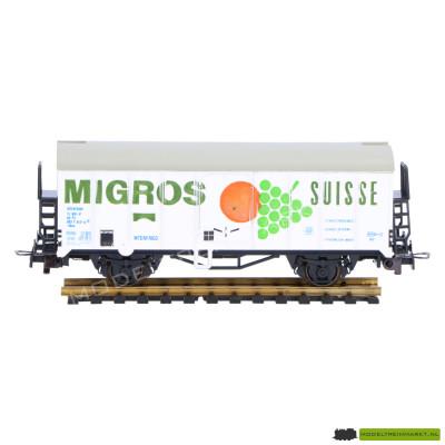 224 30 Liliput Migros koelwagen FS