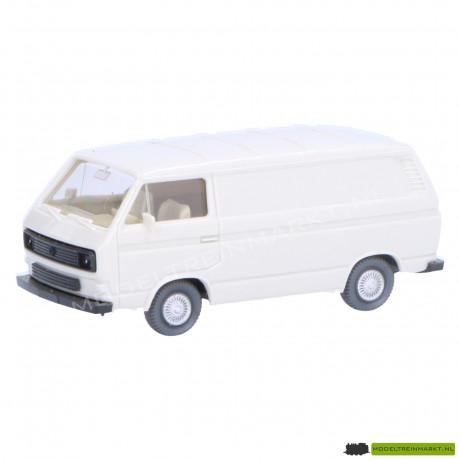 10 290 Wiking VW Transporter