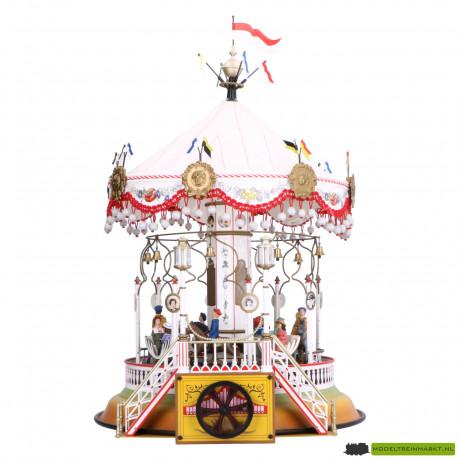 16121 Märklin Carrousel