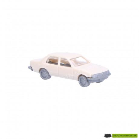 Fleischmann Opel Record beige