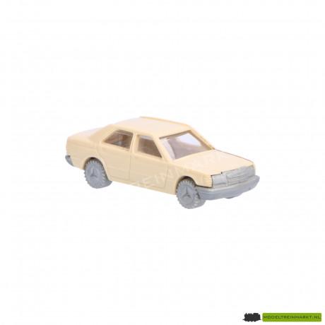 Fleischmann Mercedes 190 beige