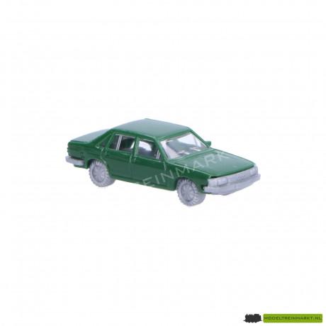 Fleischmann Audi 100 groen