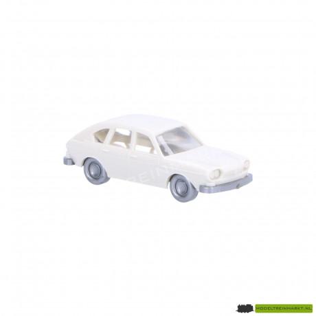 Wiking VW 411 wit