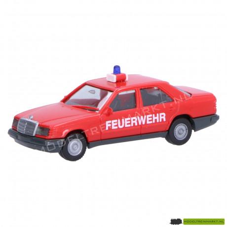 Herpa Mercedes-Benz 300 E Feuerwehr