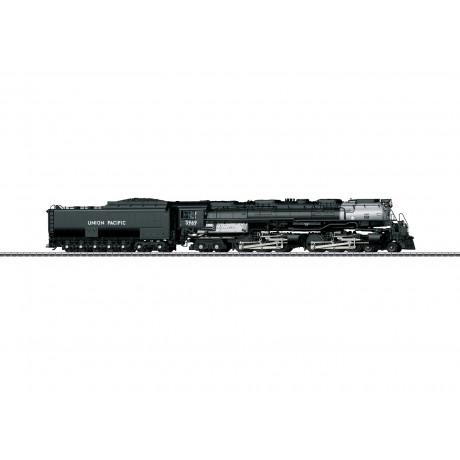 "39912 Märklin Stoomlocomotief Class 3900 ""Challenger"" UP"