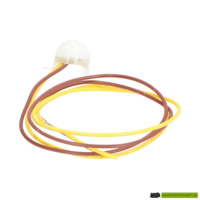 180667 Faller LED verlichtingsarmatuur, warm wit