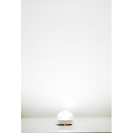 180668 Faller LED verlichtingsarmatuur, koud wit