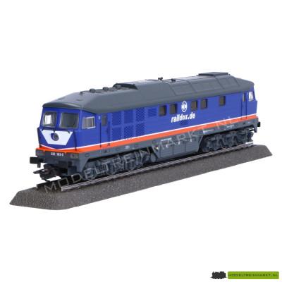 36430 Märklin BR 232 Ludmilla Raildox GmbH