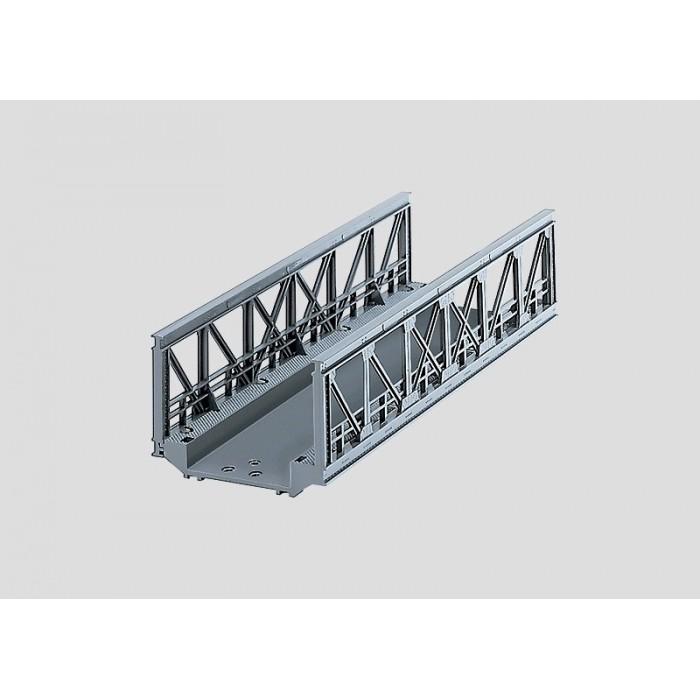 74620 Vakwerkbrug