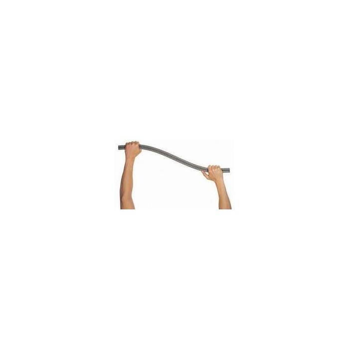 6106 Profigleis Flexibele rails