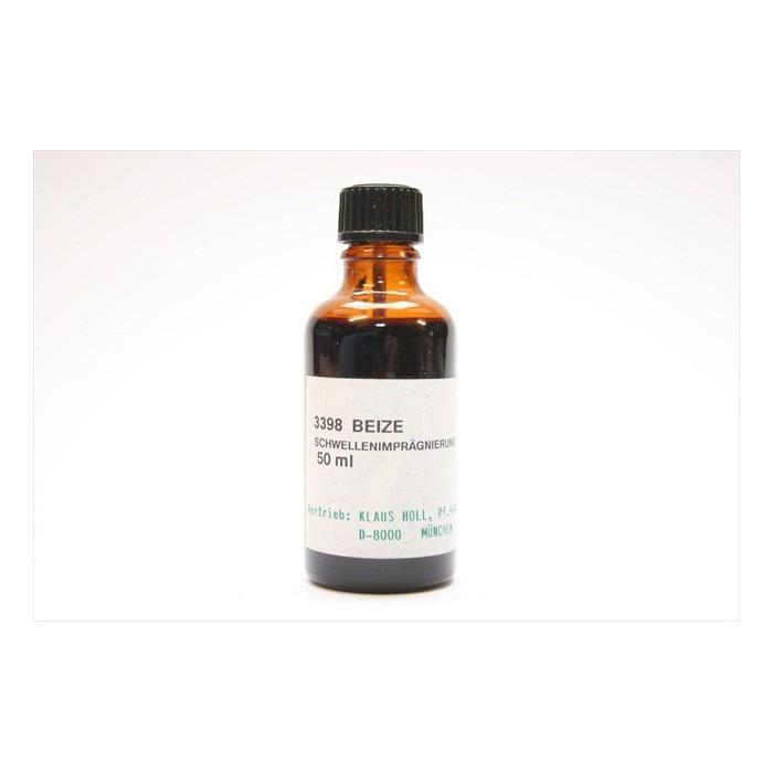 3398 Asoa Beize Schwellenimprägnierung 50 ml