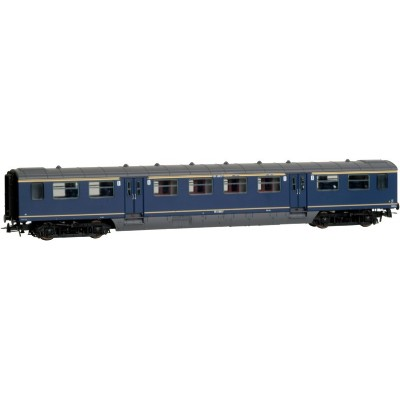 20.151.01 Artitec Plan E 1e klas A6525
