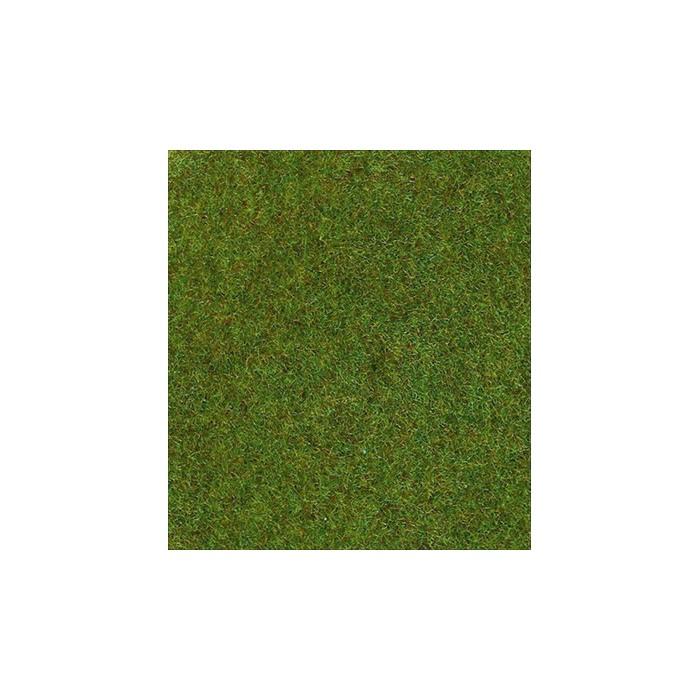 30911 Heki Landschapsmat Donkergroen
