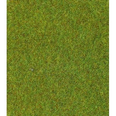 30901 Heki Landschapsmat groen