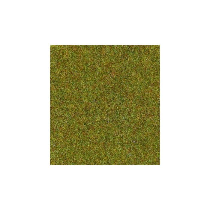 30941 Heki Landschapsmat Herfstkleuren