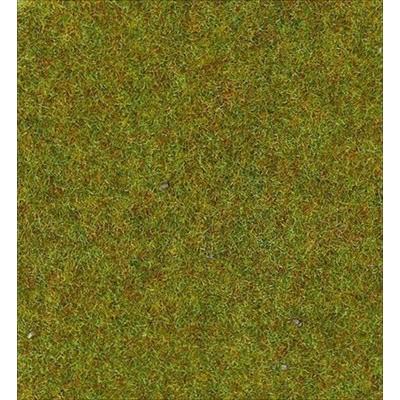 30942 Heki Landschapsmat Herfstkleuren