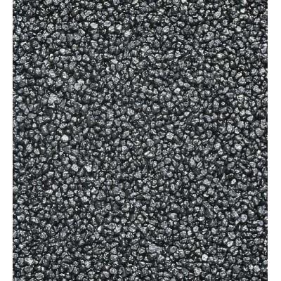 7071 Busch Strooimateriaal kolen / grind