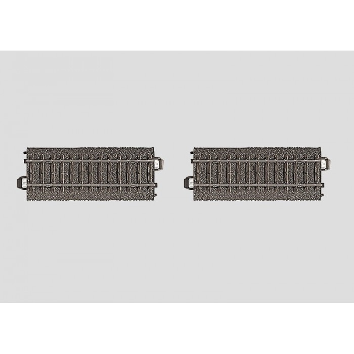 24995 C-RAIL contactrail set