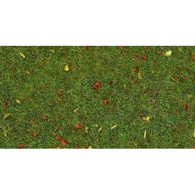 30922 Heki Landschapsmat Bloemenweide 100 x 200 cm