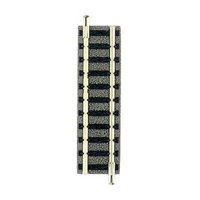 9102 rechte rails lengte 57,5mm