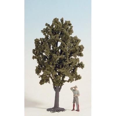68020 Noch Fruitboom groen