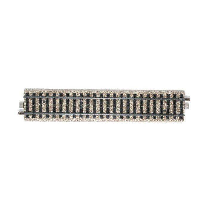 5106 M-rail recht lengte 180 mm