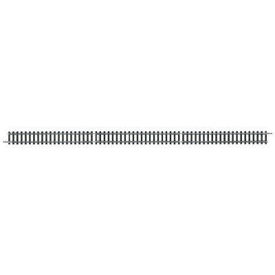 14902 Mini Trix recht lengte 312,6mm