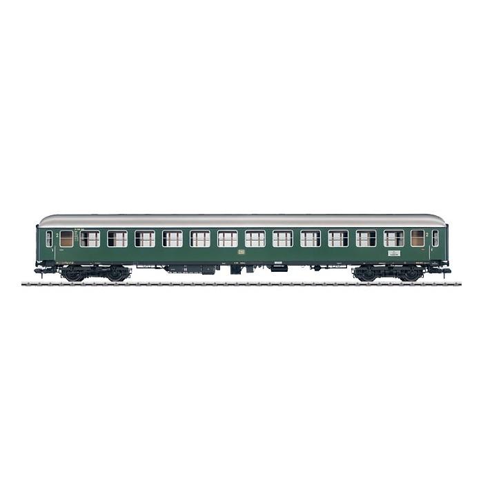 58021 Märklin Sneltreinwagen DB