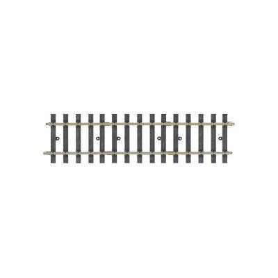 59058 Märklin Spoor 1 rails recht 300 mm