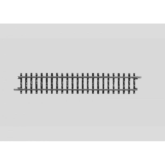 2206 K-rail Recht 168.9 mm