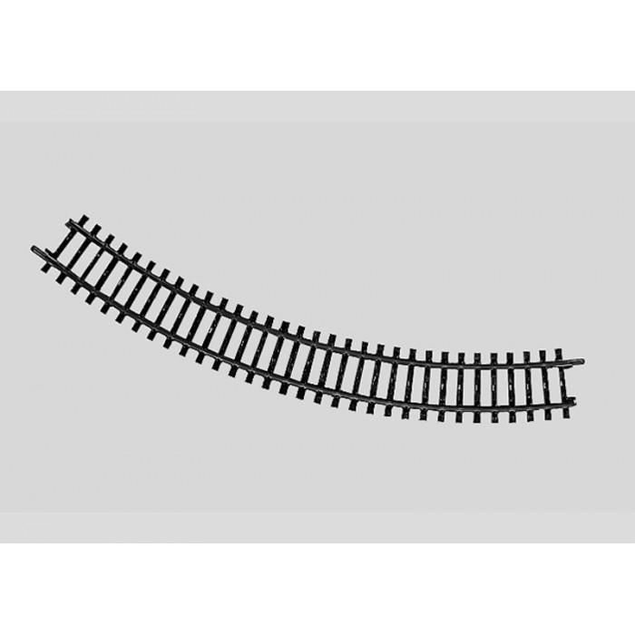 2210 K-rail Gebogen 45°