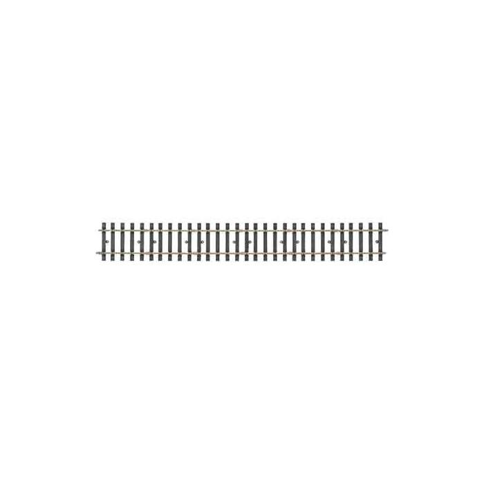 59059 Marklin SPOOR 1 rails recht 600 mm