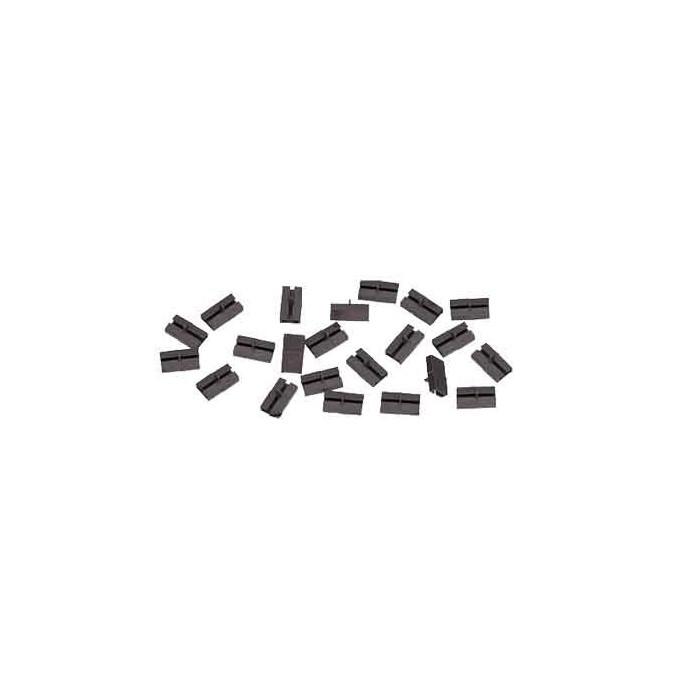 59090 Märklin Spoor 1 Isolerende verbinder