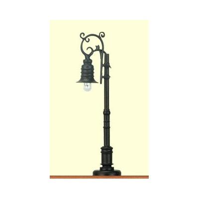 4605 Brawa Waiblingen lamp