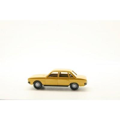 04755 Wiking VW K 70