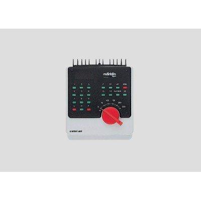6021 Control unit