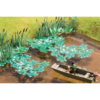 14114 Noch Waterlelies