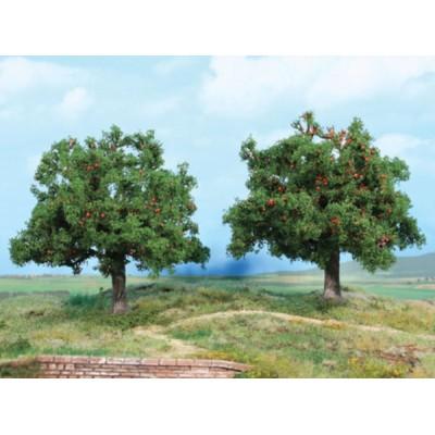 1939 Heki appelbomen