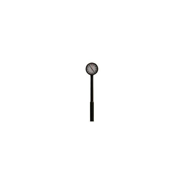 170001 Beli-Beco Staande klok HO