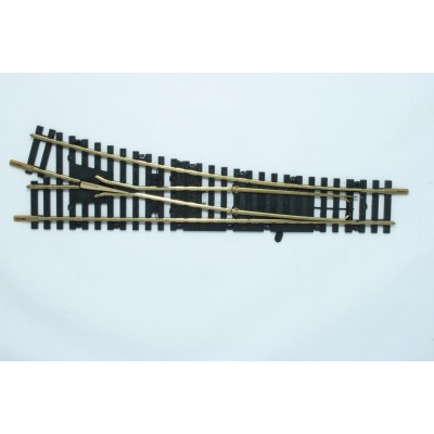 6048 / 6079 Modelrails handwissel Rechts