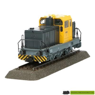 Märklin Diesellocomotief Type DHG700