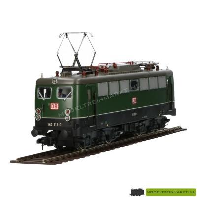 54213 Märklin Elektrische locomotief BR 140 (E40)