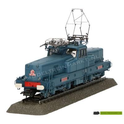 37331 Märklin E-Loc Serie BB 3600 CFL